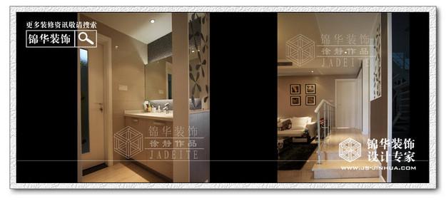家庭卫生间装修效果图片   厨房灶台设计简单点的   洗手